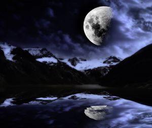 Феномены сна - загадки ночи