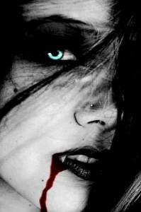 Энергетический вампир – кто он?