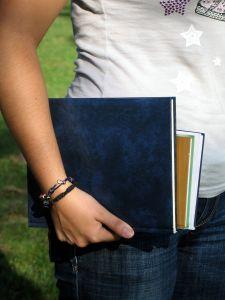 Портфолио школьника – новые стандарты образования