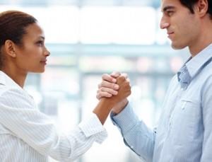 Могут ли мужчина и женщина просто дружить?